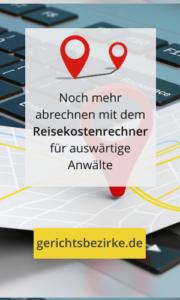 gerichtsbezirke.de