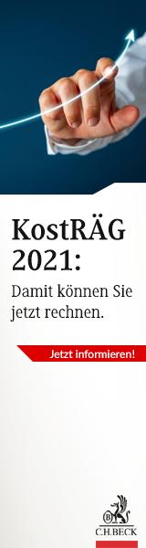 KostRAeG_Kampagne_RVG-Rechner_160x600
