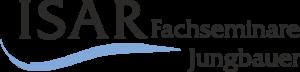 Logo ISAR Fachseminare